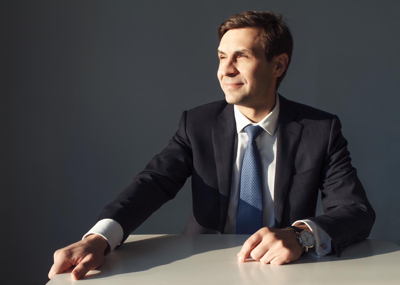 Фотосессия для бизнесмена деловые фото