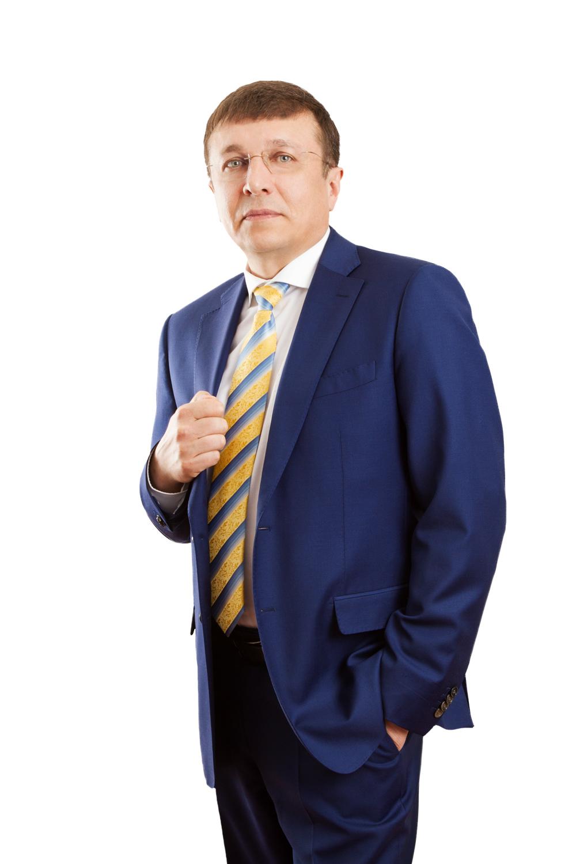узнаете деловой портрет фотосъемка в екатеринбурге корпоративным правовым